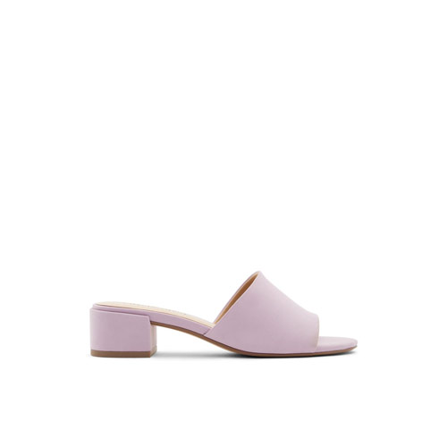 Globo_chaussures-tendance-printemps-2019