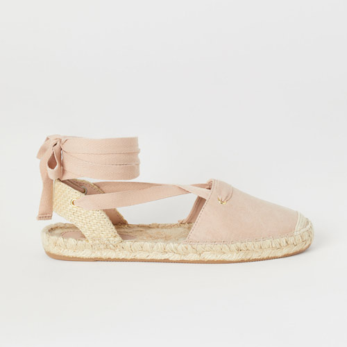 HM_chaussures-tendance-printemps-2019