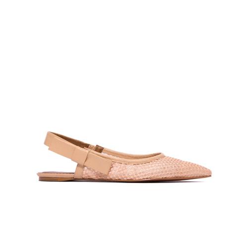 LIntervalle_chaussures-tendance-printemps-2019