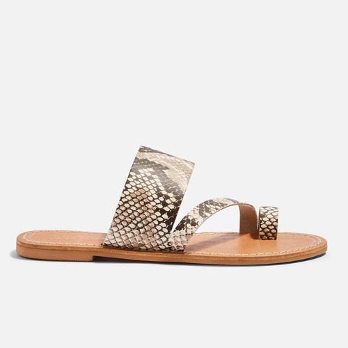 La-Baie_Topshop_chaussures-tendance-printemps-2019