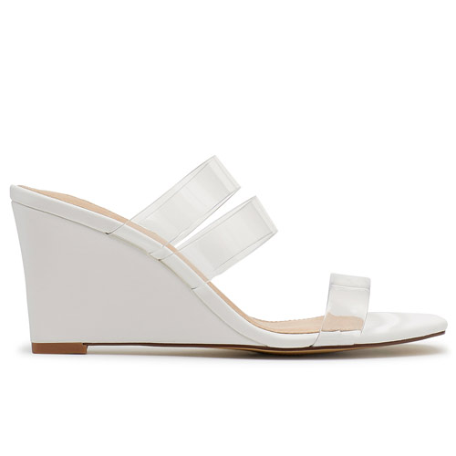 Office_Simons_chaussures-tendance-printemps-2019