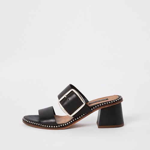 River-Island_chaussures-tendance-printemps-2019