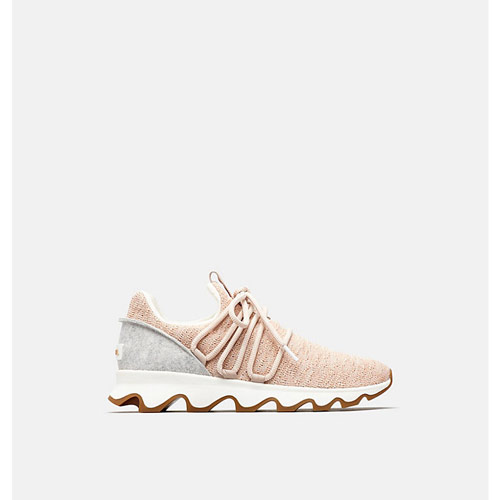 Sorel_chaussures-tendance-printemps-2019