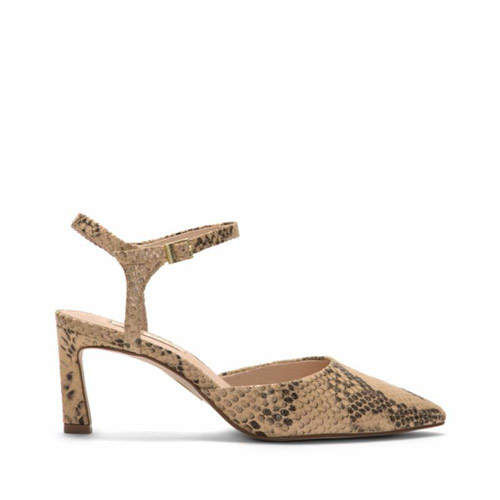 Vince-Camuto_chaussures-tendance-printemps-2019