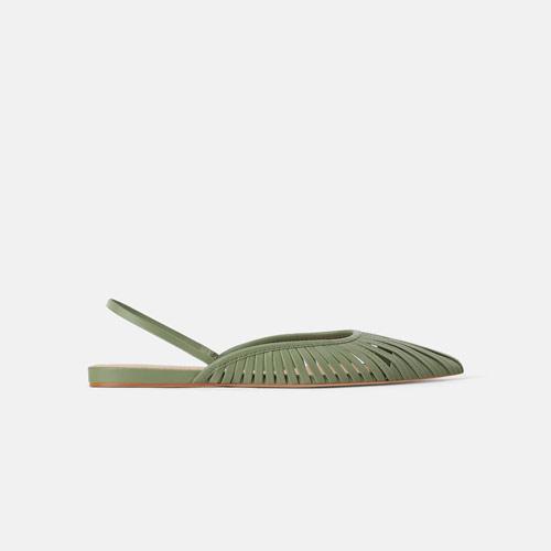 Zara_chaussures-tendance-printemps-2019