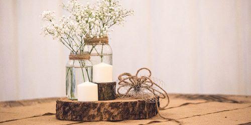 mariage-carboneutre-ecolo