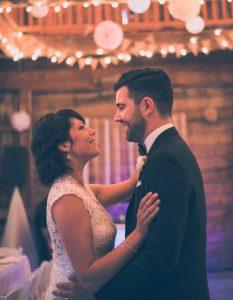 couple-mariage-carboneutre