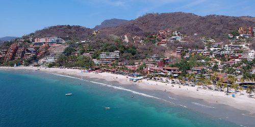 mexique-Zihuatanejo-voyage