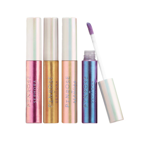 4.maquillage-scintillant