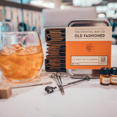 16-kit-old-fashioned