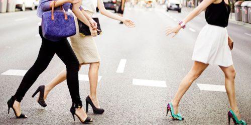 25-chaussures-tendances-printemps-ete