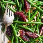 salade_de_haricots_verts_et_doranges_sanguines