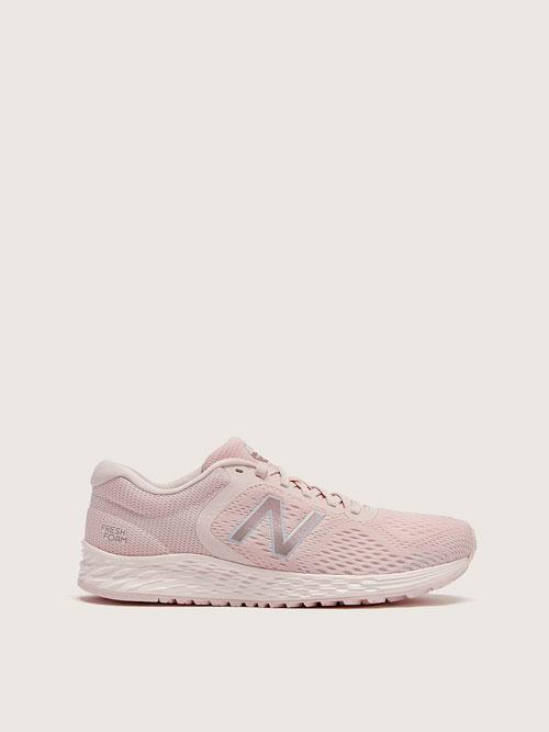 chaussure-New-Balance