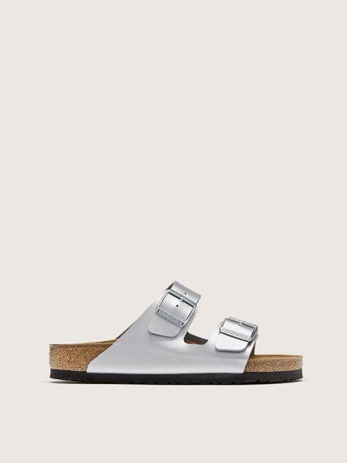 sandale-Birkenstock