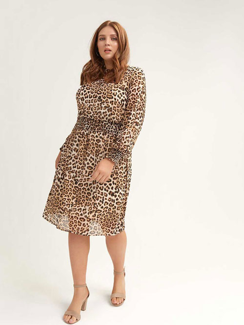 robe-Addition-Elle