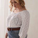 blouse-Addition-Elle