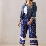 pantalon-Addition-Elle