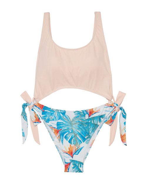 3_Bikini-Village_Roxy_110