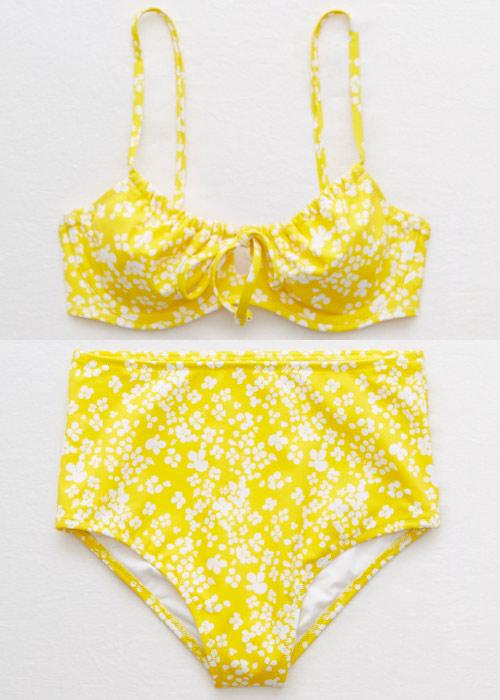 6_bikini_aerie