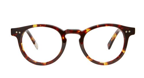3.lunettes-véro