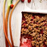 4.Carrés_fraises_rhubarbe