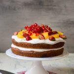 10.Gâteau_carottes_quinoa_orange