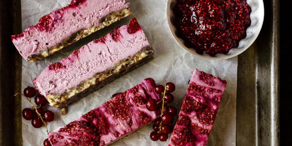 couverture-desserts