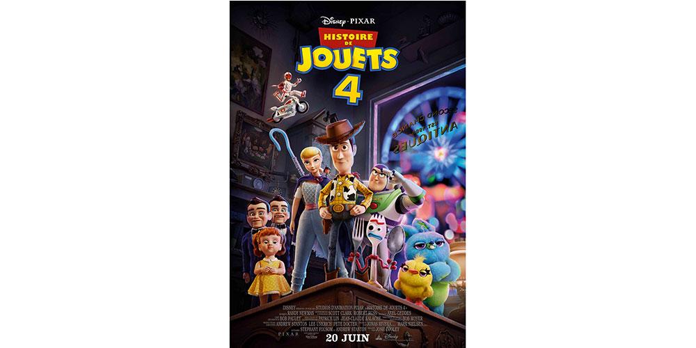 histoire-de-jouets-4-disney-pixar