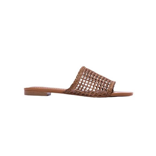 sandales-look-véro