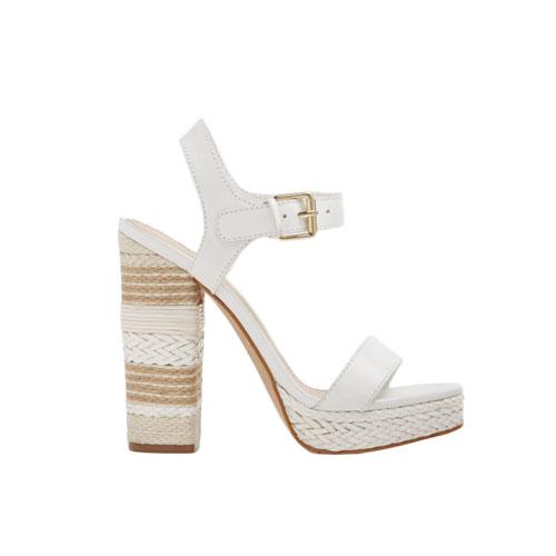 sandales2-look-véro
