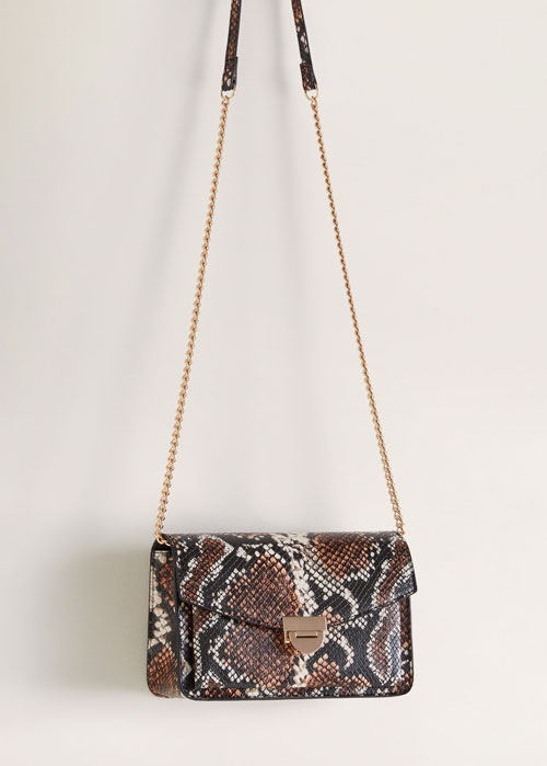 3.-sac-Mango-option