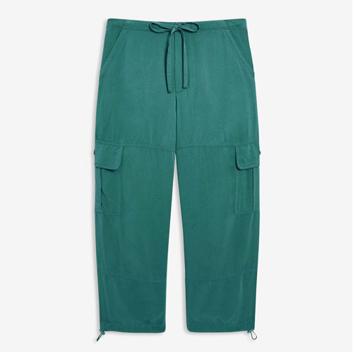 12.-pantalon-Joe-Fresh