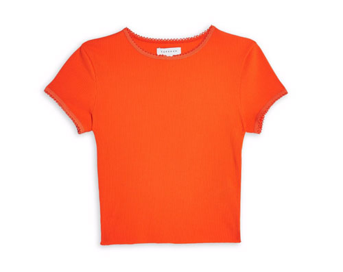 14.-t-shirt-Topshop