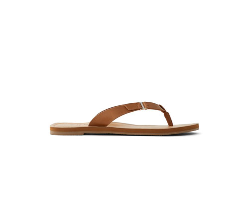 20.-sandale-Boutique-Spring