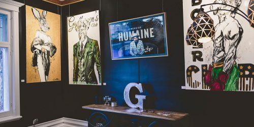 Galerie-dArt-Guilbo
