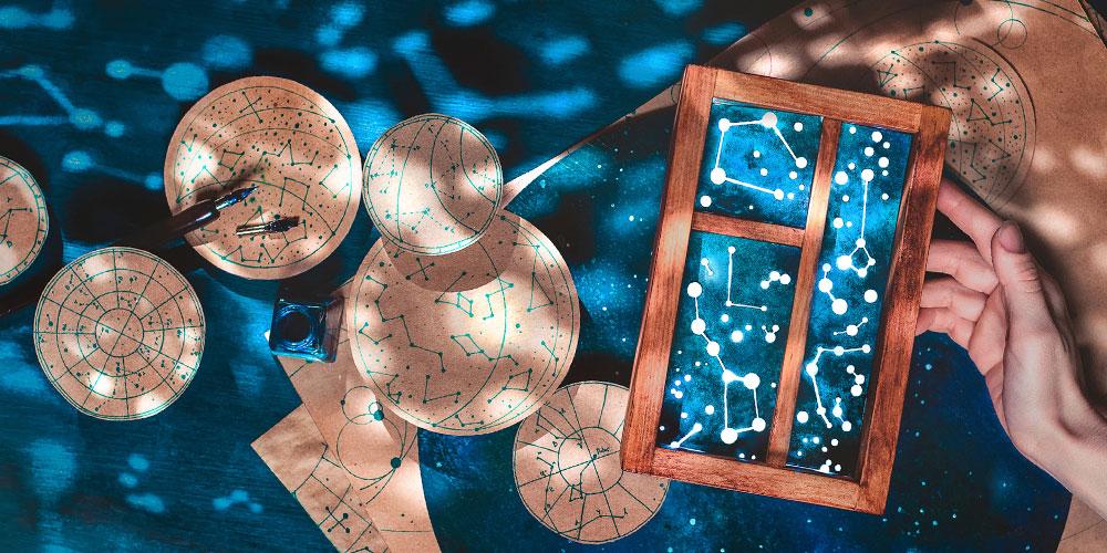 Horoscope-été-2019-magazine-VÉRO