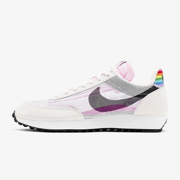 Fierté_Nike