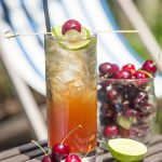 COCKTAIL-CHERRY-RHUM-AND-COLA