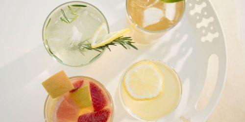 10-delicieux-cocktails-pour-ete