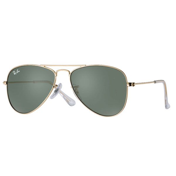Lunettes-solaires-Ray-Ban-Aviator-junior