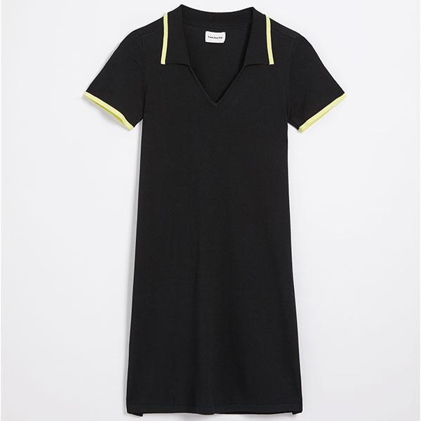 Robe-polo-en-tricot-9900