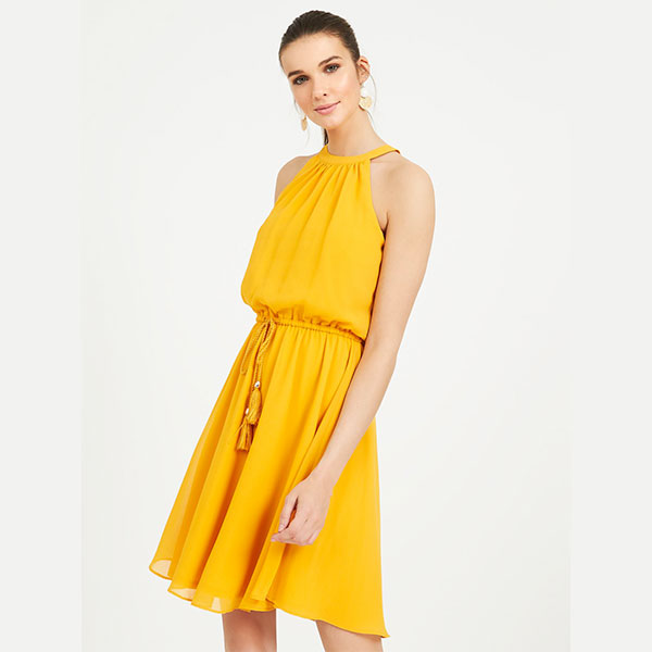 Robes-moins-de-100-Suzy-Shier