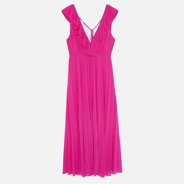 Robes-moins-de-100-Zara