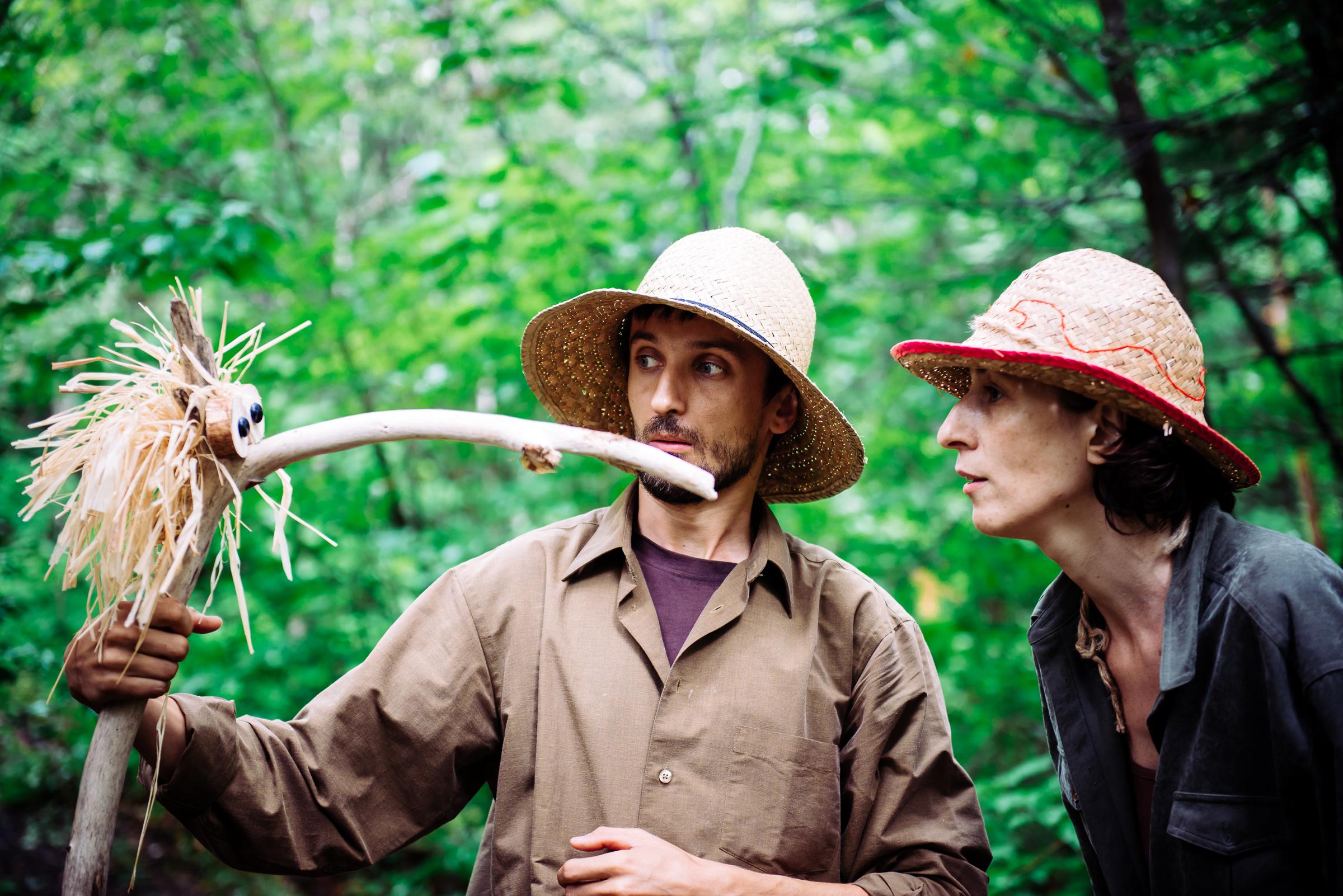 Festival-international-des-arts-de-la-marionnette-à-Saguenay