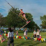 Festival-Complètement-Cirque-à-Montréal_Alexandre_Galliez