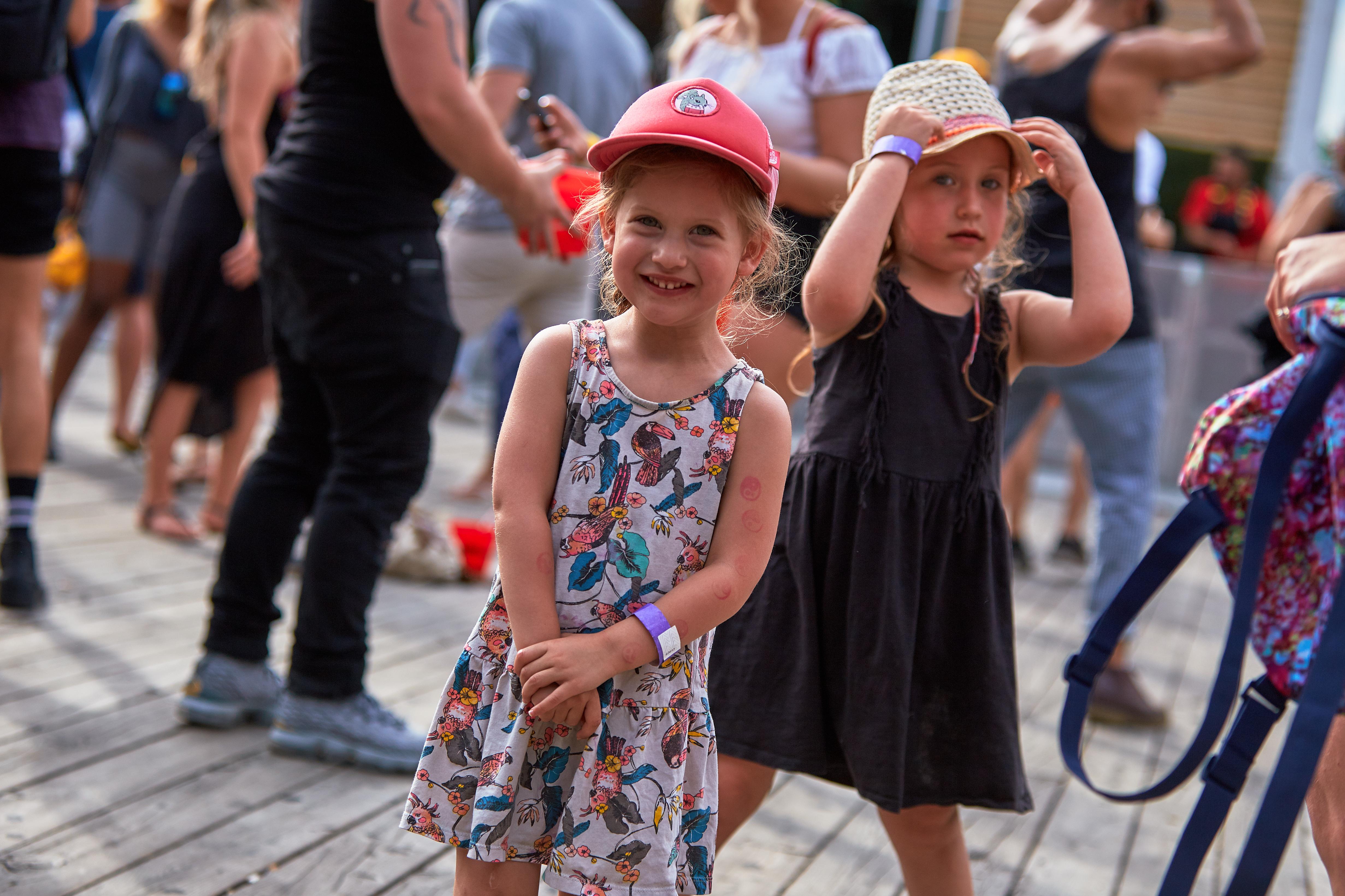 Festival-Petit-Piknik-à-Montréal