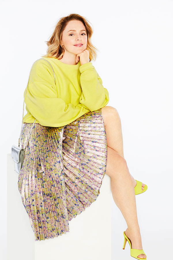 Catherine-Trudeau-mannequin-streetwear