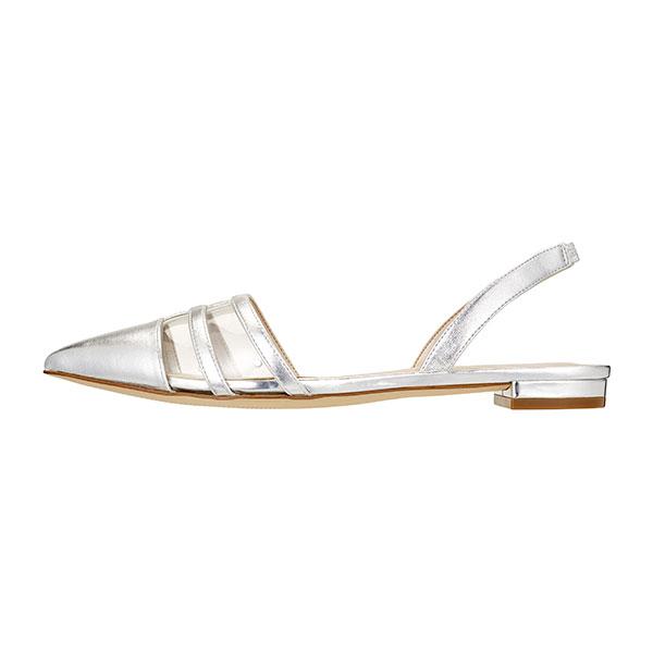 Chaussure-ajourée-à-talon-plat_Marshalls