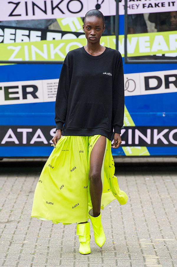 Mannequin-tendance-streetwear