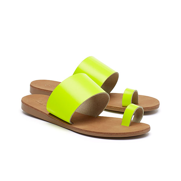 Sandales-Scuba-en-cuir_Office